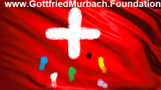 01 GottfriedMurbach.Foundation