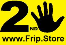 02 Frip.Store 2ndHAND