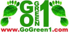 03 GoGreen1