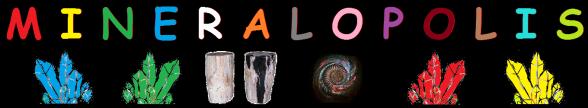 05 MineraloPolis