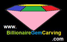 07 BillionaireGemCarving.com