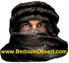 08 BedouinDesert.com
