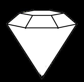 LOGO favicon diamonduuu